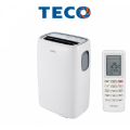 Teco TPO35HFWDT 3.5kW Reverse Cycle Portable Smart Air Conditioner