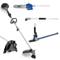 Trimmer Accessories Pack