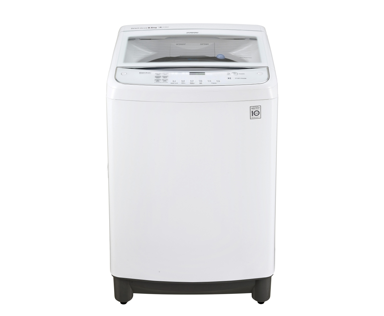 Washing Machines-Top Load (15)