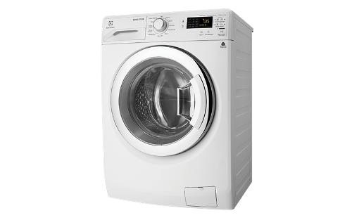 Washing Machines-Front Load (5)