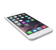 Mobile Phones (7)