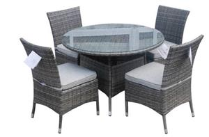 Outdoor Furniture (7)