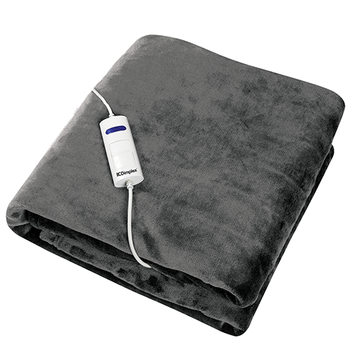 Electric Blankets (2)