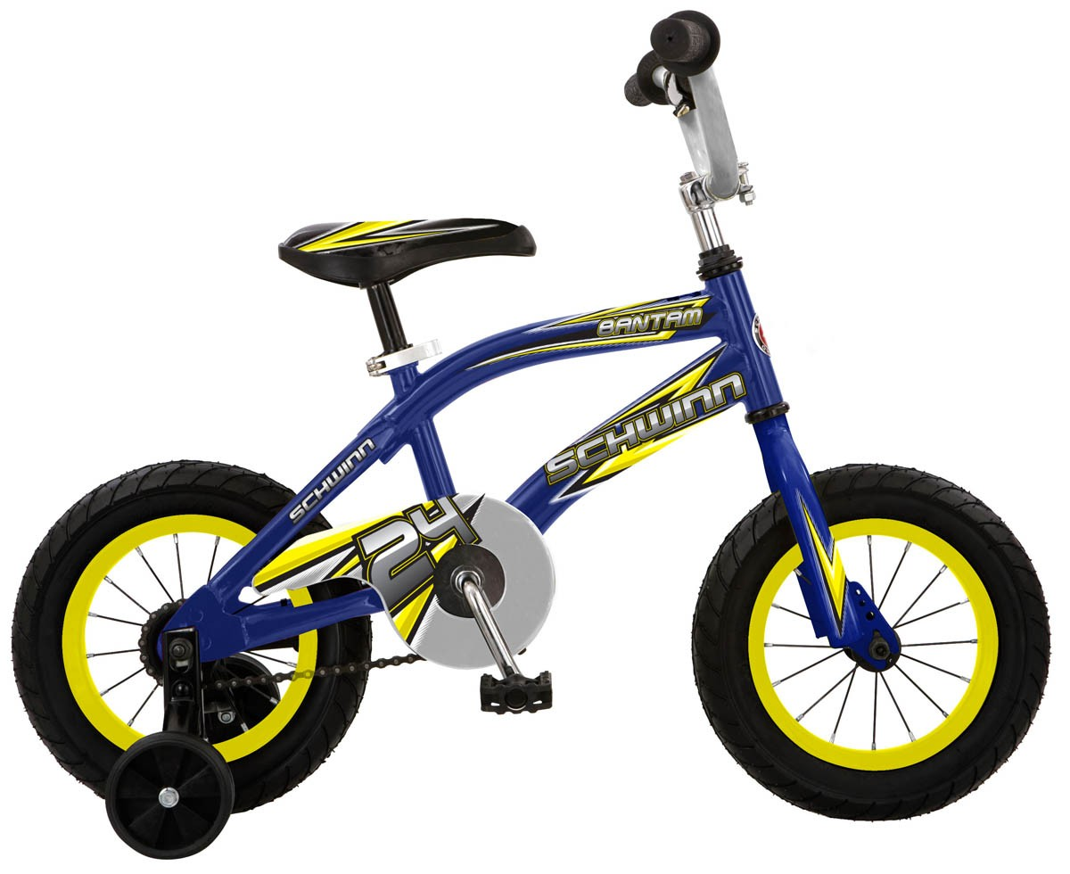 Bikes (6)