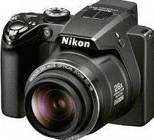 Cameras (5)