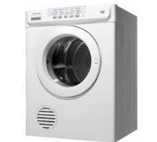 Dryers (8)