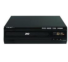 DVD Blu Ray Players/Recorders (0)