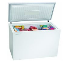 Freezers (15)