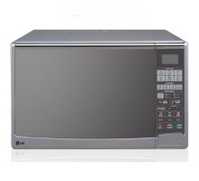 Microwave Ovens (1)