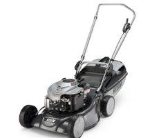 Lawn Mowers (7)