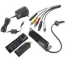 TV Accessories (3)