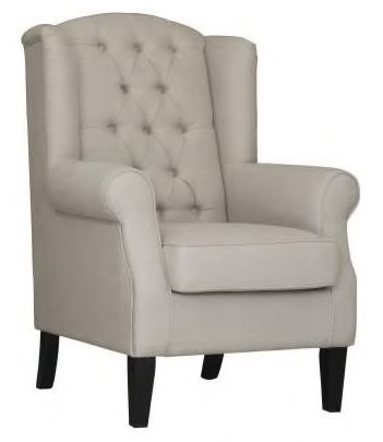 Arm Chair and Recliner Chair (13)